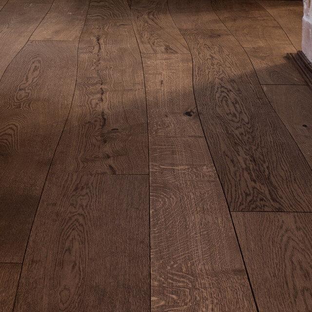 Wood Floor Hatch Autocad