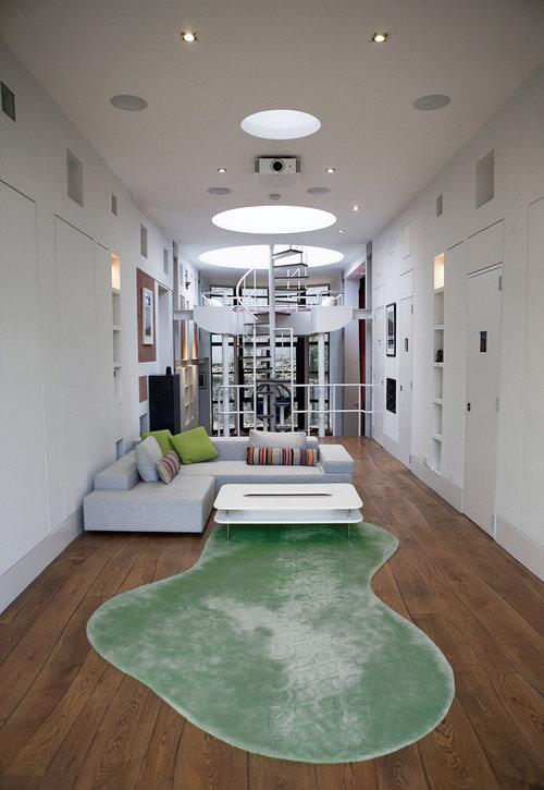 Bolefloor Private Home